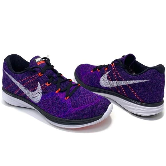 best sneakers 8de9b 3b9ed Select Size to Continue. M 5c6f0ef1819e907cdd13445e
